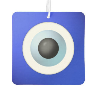 Amulet to Ward off the Evil Eye