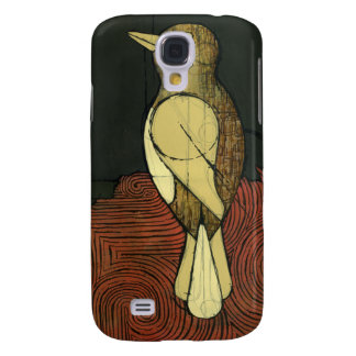 An Arrangement Galaxy S4 Case