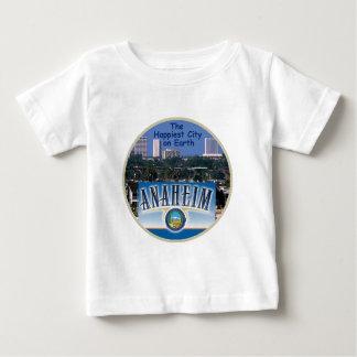 ANAHEIM BABY T-Shirt