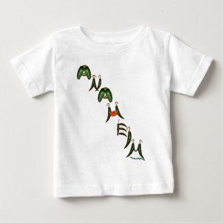 Anaheim Chili Peppers Baby T-Shirt