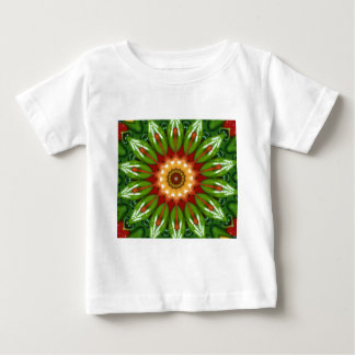 Anaheim Peppers Baby T-Shirt