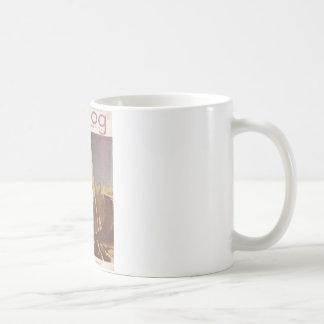 Analog v072 n05 (1964-01.Conde Nast)_Pulp Art Basic White Mug