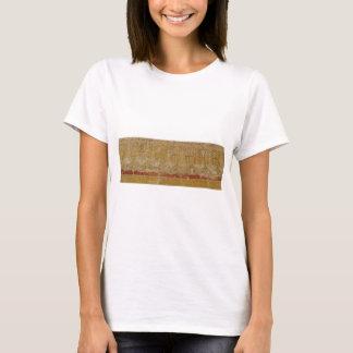 Ancient Egyptian Key Of Life Ankh T-Shirt