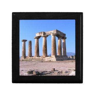 Ancient Greece Gift Box