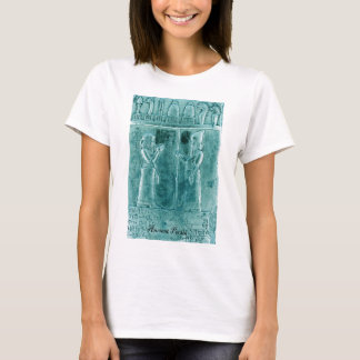 Ancient Persia T shirt