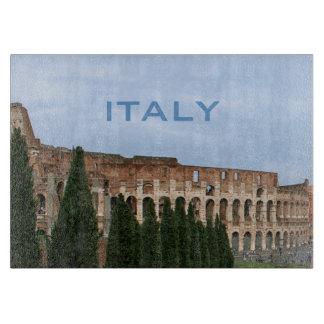Ancient Roman Colosseum Rome Italy Photo Roma