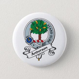 Anderson Clan Badge
