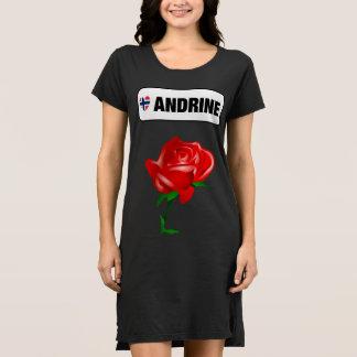 Andrine Dress