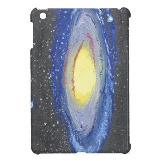 Andromeda Case For The iPad Mini