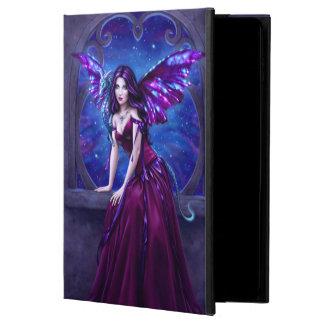 Andromeda Dragon Art iPad Air 2 Case