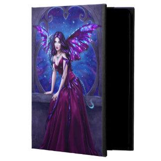 Andromeda Dragon Art iPad Air Case
