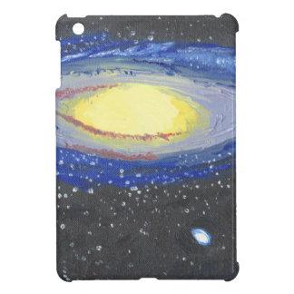 Andromeda iPad Mini Case