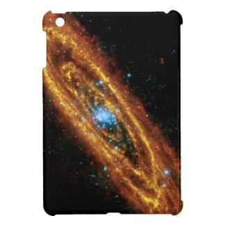 andromeda iPad mini cover