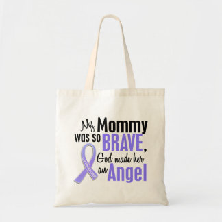Angel 1 Mommy Stomach Cancer