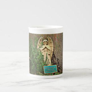 Angel China Coffe/Tea Cup