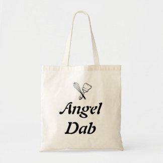 Angel Dab bag