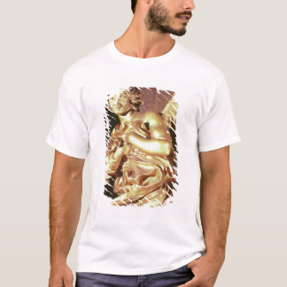 Angel from the tabernacle in the Blessed T-Shirt
