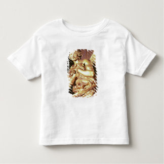 Angel from the tabernacle in the Blessed Toddler T-Shirt
