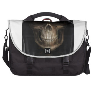 Angel of Death Commuter Bags