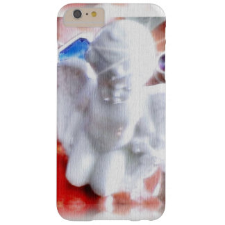 Angel Reflection Barely There iPhone 6 Plus Case