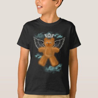 ANGEL TED T-Shirt