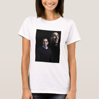 Angelo's Portrait Women's Shirt