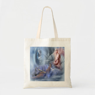 Angels - Budget Tote