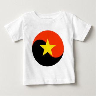 angola aviation roundel baby T-Shirt