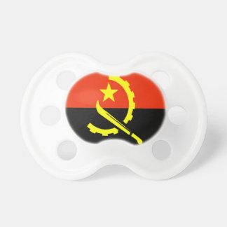Angola Dummy