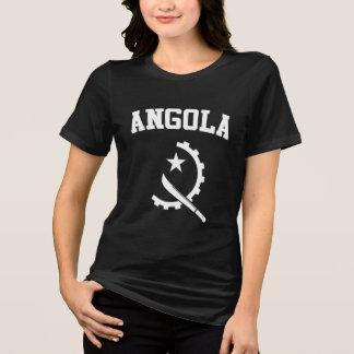 Angola Symbol T-Shirt