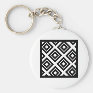 Ani Bere | Symbol of Diligence And Perseverance Key Ring