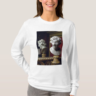 Anima Dannata' T-Shirt