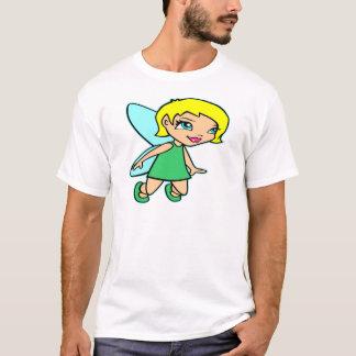 Anima Fairie  #006 T-Shirt