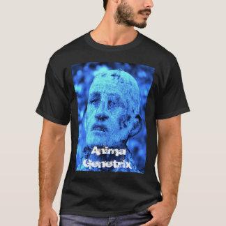 Anima Genetrix Shirt 3