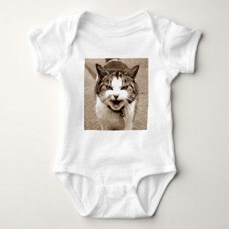 animal-72186.jpg baby bodysuit
