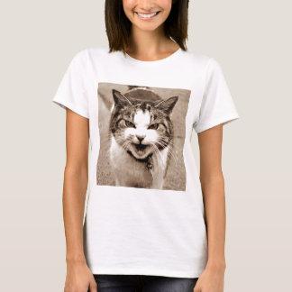 animal-72186.jpg T-Shirt