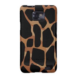 Animal giraffe handle