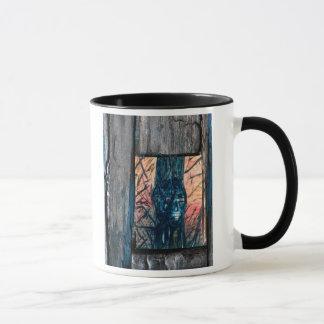 Animal Guide Mug