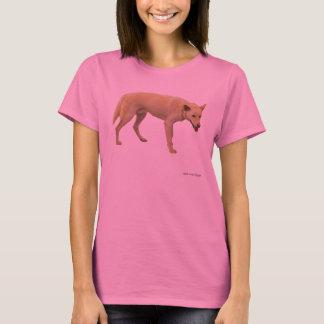 Animals 117 T-Shirt
