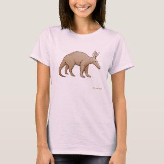 Animals 149 T-Shirt