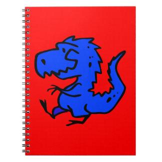animals-24742  animals dinosaurs dino dinosaur ani notebook