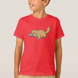 Animals 96 T-Shirt
