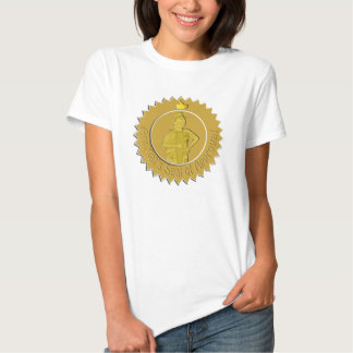 AniMat's Seal of Approval T-Shirt (Women)