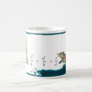 ANJOBU Mug 3