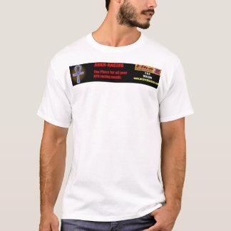 ankh banner T-Shirt