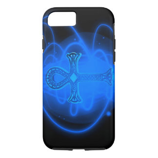 Ankh iPhone 8/7 Case