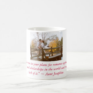 Anne of Green Gables Coffee Mugs