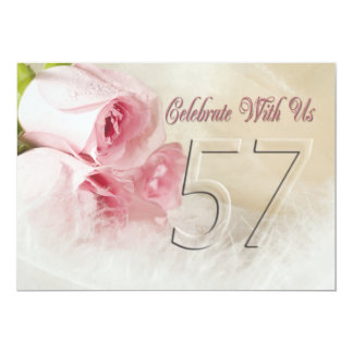 Wedding Anniversary Gift 57 Years : 57th Anniversary Gifts - T-Shirts, Art, Posters & Other Gift Ideas ...