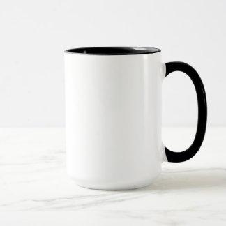Anosmia Mug