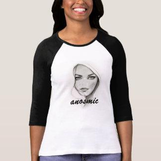 Anosmic T T-Shirt